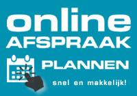 online afspraak plannen newlook hairstyling