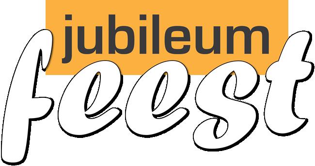 jubileumfeest 30 jaar newlook